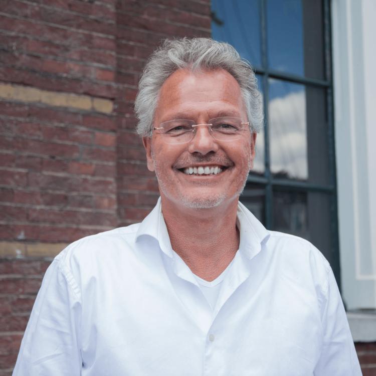Demo Inplannen Met Salesmanager Frank Greter Van Openr