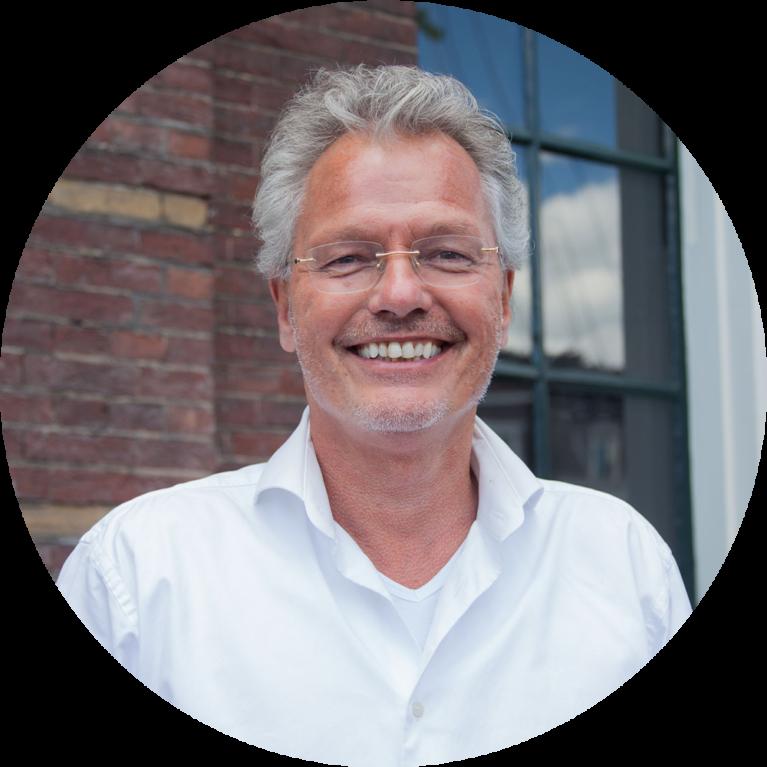 Neem Contact Op Met Salesmanager Frank Greter Van Openr