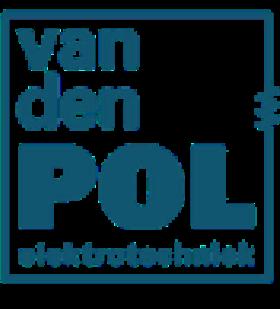 Van den Pol