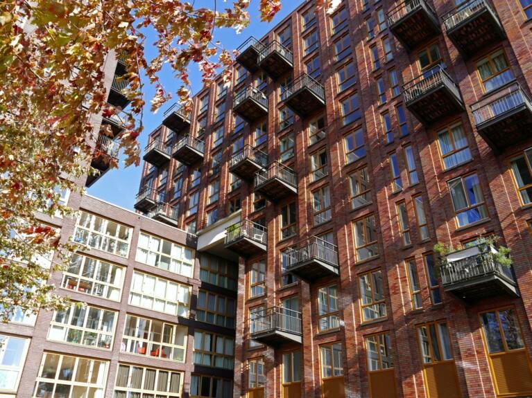 appartementen_complex