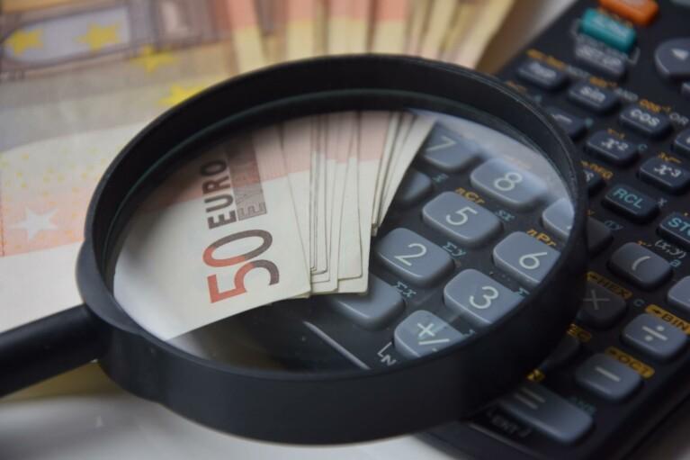 Kostenbesparing Draadloze Intercom